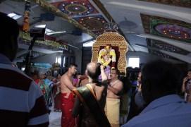 Ettaam Thiruvilaa (Kaalai) - Mahotsavam 2014 (42)