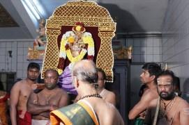 Ettaam Thiruvilaa (Kaalai) - Mahotsavam 2014 (43)