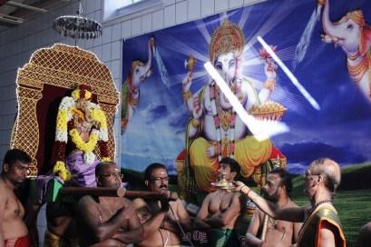 Ettaam Thiruvilaa (Kaalai) - Mahotsavam 2014 (44)