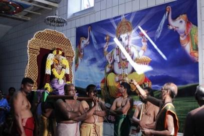 Ettaam Thiruvilaa (Kaalai) - Mahotsavam 2014 (45)