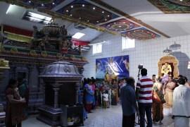 Ettaam Thiruvilaa (Kaalai) - Mahotsavam 2014 (50)