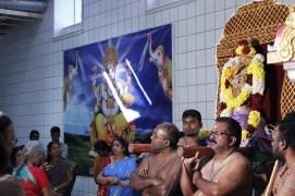 Ettaam Thiruvilaa (Kaalai) - Mahotsavam 2014 (52)