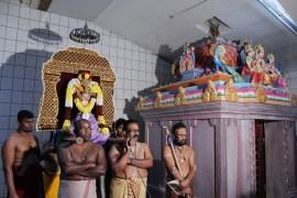 Ettaam Thiruvilaa (Kaalai) - Mahotsavam 2014 (58)