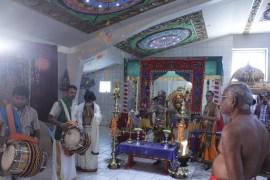 Ettaam Thiruvilaa (Kaalai) - Mahotsavam 2014 (62)