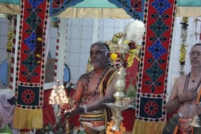Ettaam Thiruvilaa (Kaalai) - Mahotsavam 2014 (67)