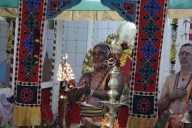 Ettaam Thiruvilaa (Kaalai) - Mahotsavam 2014 (68)