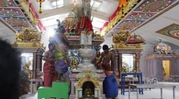 Irandaam Thiruvilaa (Iravu) - Mahotsavam 2014 (1)