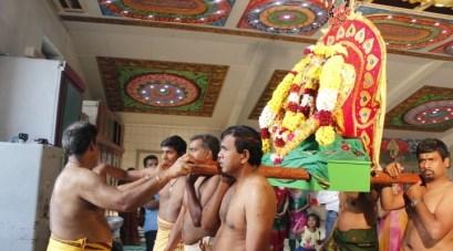 Irandaam Thiruvilaa (Iravu) - Mahotsavam 2014 (100)