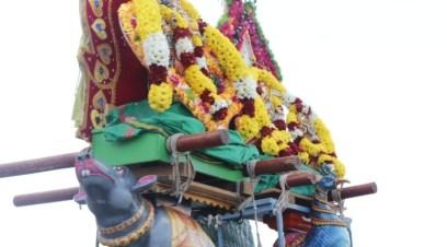 Irandaam Thiruvilaa (Iravu) - Mahotsavam 2014 (103)