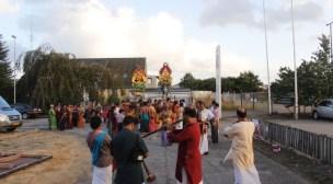Irandaam Thiruvilaa (Iravu) - Mahotsavam 2014 (112)