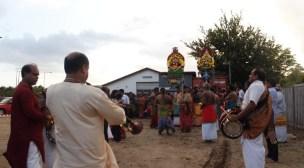 Irandaam Thiruvilaa (Iravu) - Mahotsavam 2014 (113)