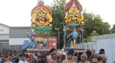 Irandaam Thiruvilaa (Iravu) - Mahotsavam 2014 (118)