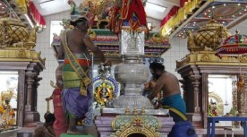 Irandaam Thiruvilaa (Iravu) - Mahotsavam 2014 (14)