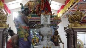 Irandaam Thiruvilaa (Iravu) - Mahotsavam 2014 (16)