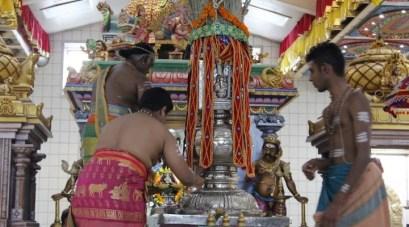 Irandaam Thiruvilaa (Iravu) - Mahotsavam 2014 (19)