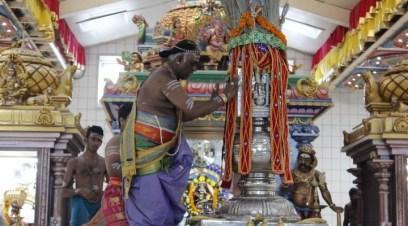 Irandaam Thiruvilaa (Iravu) - Mahotsavam 2014 (20)