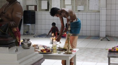 Irandaam Thiruvilaa (Iravu) - Mahotsavam 2014 (22)