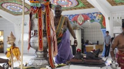 Irandaam Thiruvilaa (Iravu) - Mahotsavam 2014 (23)