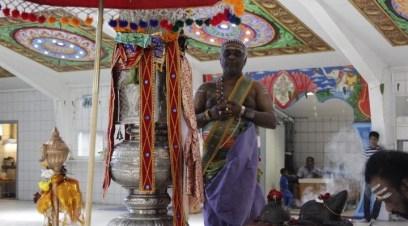 Irandaam Thiruvilaa (Iravu) - Mahotsavam 2014 (24)