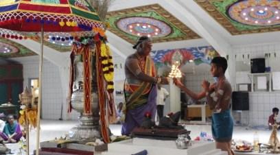Irandaam Thiruvilaa (Iravu) - Mahotsavam 2014 (26)