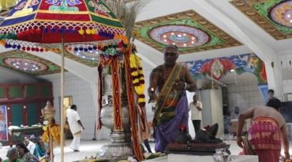Irandaam Thiruvilaa (Iravu) - Mahotsavam 2014 (29)