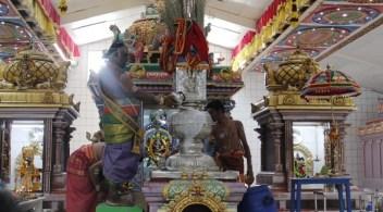 Irandaam Thiruvilaa (Iravu) - Mahotsavam 2014 (3)