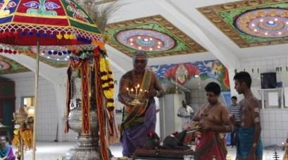 Irandaam Thiruvilaa (Iravu) - Mahotsavam 2014 (31)