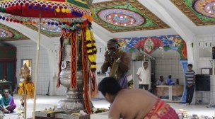 Irandaam Thiruvilaa (Iravu) - Mahotsavam 2014 (34)