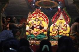 Irandaam Thiruvilaa (Iravu) - Mahotsavam 2014 (40)
