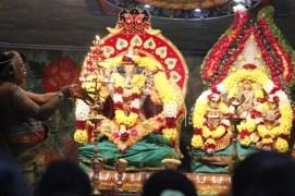 Irandaam Thiruvilaa (Iravu) - Mahotsavam 2014 (41)