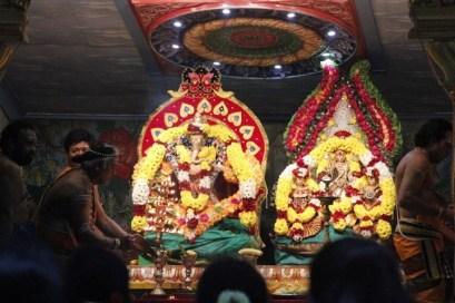 Irandaam Thiruvilaa (Iravu) - Mahotsavam 2014 (42)