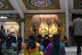 Irandaam Thiruvilaa (Iravu) - Mahotsavam 2014 (44)