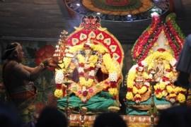 Irandaam Thiruvilaa (Iravu) - Mahotsavam 2014 (45)