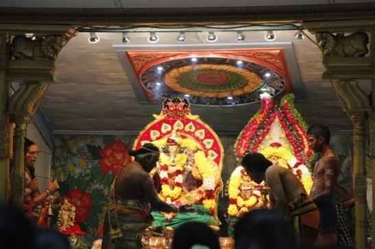 Irandaam Thiruvilaa (Iravu) - Mahotsavam 2014 (46)