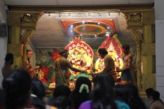 Irandaam Thiruvilaa (Iravu) - Mahotsavam 2014 (47)
