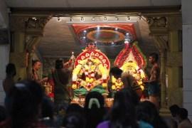 Irandaam Thiruvilaa (Iravu) - Mahotsavam 2014 (49)