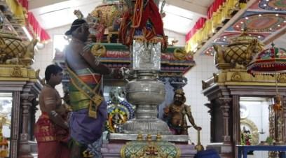 Irandaam Thiruvilaa (Iravu) - Mahotsavam 2014 (5)