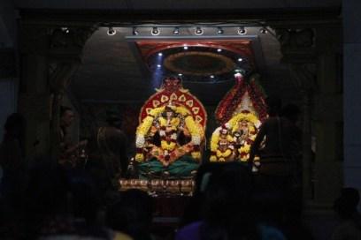 Irandaam Thiruvilaa (Iravu) - Mahotsavam 2014 (51)