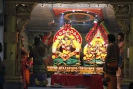 Irandaam Thiruvilaa (Iravu) - Mahotsavam 2014 (55)