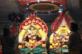 Irandaam Thiruvilaa (Iravu) - Mahotsavam 2014 (58)