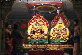 Irandaam Thiruvilaa (Iravu) - Mahotsavam 2014 (65)