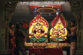 Irandaam Thiruvilaa (Iravu) - Mahotsavam 2014 (66)