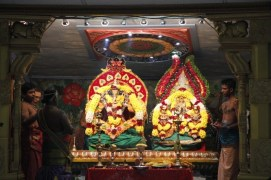 Irandaam Thiruvilaa (Iravu) - Mahotsavam 2014 (67)