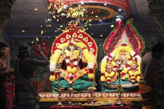 Irandaam Thiruvilaa (Iravu) - Mahotsavam 2014 (68)