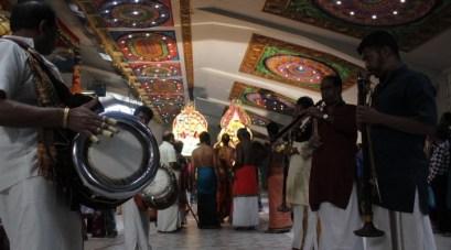Irandaam Thiruvilaa (Iravu) - Mahotsavam 2014 (78)