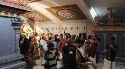 Irandaam Thiruvilaa (Iravu) - Mahotsavam 2014 (79)