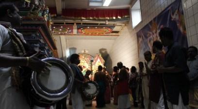 Irandaam Thiruvilaa (Iravu) - Mahotsavam 2014 (81)