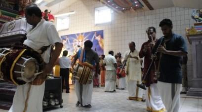 Irandaam Thiruvilaa (Iravu) - Mahotsavam 2014 (82)