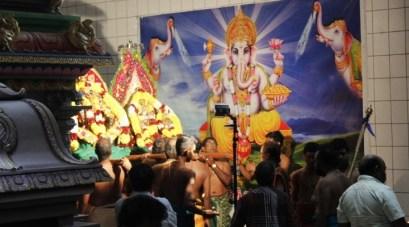 Irandaam Thiruvilaa (Iravu) - Mahotsavam 2014 (84)