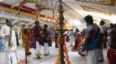 Irandaam Thiruvilaa (Iravu) - Mahotsavam 2014 (87)